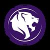 Spray Los Angeles Gladiators Logo.png