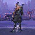 Hanzo VP Over the Shoulder.png