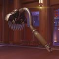 Roadhog Skin Bajie Weapon 2.png