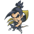 Spray Hanzo Cute.png