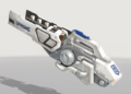 Winston Skin Uprising Away Weapon 1.png