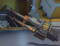 Wrecking Ball Skin Classic Weapon 1.png