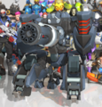 Bastion Skin Stealth Weapon 1.png