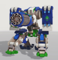 Bastion Skin Titans Weapon 1.png