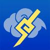 PI Hanzo Storm.png