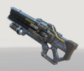 S76 Skin Dynasty Weapon 1.png