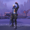 S76 VP Fist Pump.png