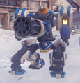 Bastion Skin Avalanche Weapon 1.png