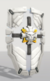 Brigitte Skin Mayhem Away Weapon 2.png