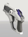 Mercy Skin Gladiators Away Weapon 2.png