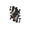 Spray Reaper Ace of Clubs.png