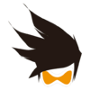 Spray Tracer Icon.png