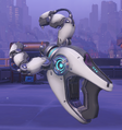 Symmetra Skin Hyacinth Weapon 1.png