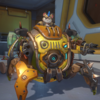 Wrecking Ball Skin Junker.png