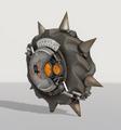 Junkrat Skin Fusion Away Weapon 5.png