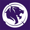 PI Los Angeles Gladiators.png