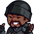 Reaper Twitch Emote.png