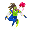 Spray Lúcio Keep Ups.png