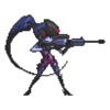 Spray Widowmaker Pixel.png