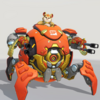 Wrecking Ball Skin Shock.png