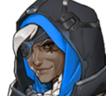 Icon-Ana.png