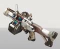 Junkrat Skin Charge Away Weapon 1.png