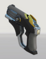 Mercy Skin Dynasty Weapon 2.png