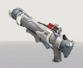 Pharah Skin Excelsior Away Weapon 1.png