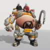 Roadhog Skin Mayhem Away.png
