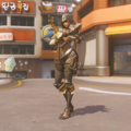 Sombra Skin Demon Hunter.png