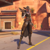 Ashe VP Over the Shoulder.png