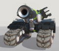Bastion Skin Outlaws Weapon 2.png