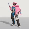 McCree Skin Spark.png