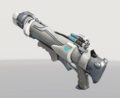 Pharah Skin Charge Away Weapon 1.png