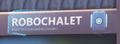 Robochalet.png