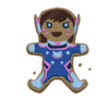Spray D.Va Cookie.png