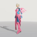 Mercy Skin Spark.png
