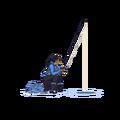 Spray Pharah Ice Fishing.png