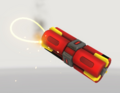 Ashe Skin Dragons Weapon 3.png