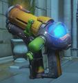 Mei Skin Pumpkin Weapon 1.png