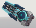 Orisa Skin Charge Weapon 1.png