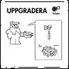 Spray Torbjörn Uppgradera.png