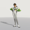 Tracer Skin Valiant Away.png