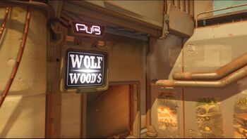 Wolf Wood's.jpg