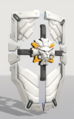 Brigitte Skin Hunters Away Weapon 2.png