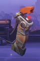 Junkrat Skin Jailbird Weapon 2.png