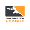 Spray Overwatch League.png