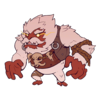 Spray Yeti Rage.png