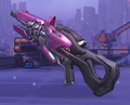 Widowmaker Skin Rose Weapon 1.png