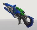 Widowmaker Skin Titans Weapon 1.png